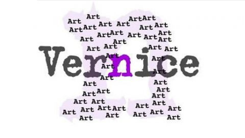 Image di: Vernice