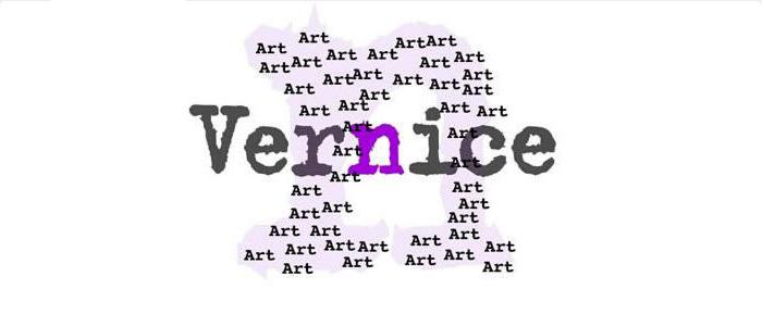 Vernice