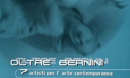 Image for: Oltre Bernini