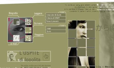 Image for: Ippolita Avalli