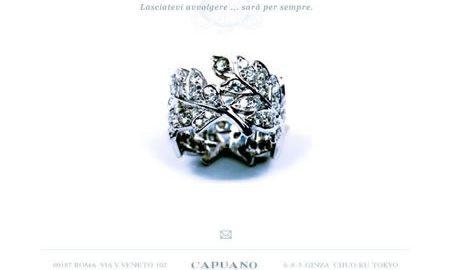 Image for: Gioielleria Capuano