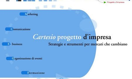 Image for: Cartesio