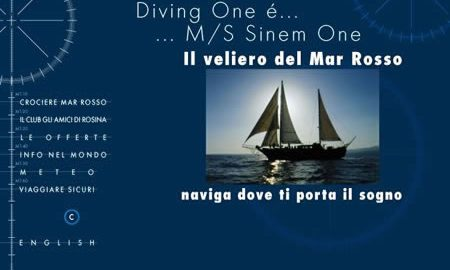 Image for: Diving One