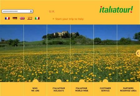 Italiatour