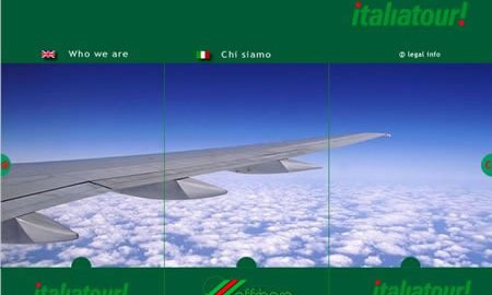 Image for: Italiatour s.p.a