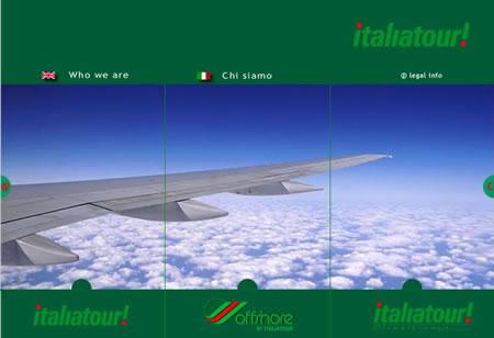Italiatour s.p.a
