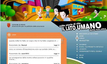 Image for: Il Lato Umano