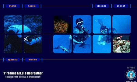 Image for: Rebreathers