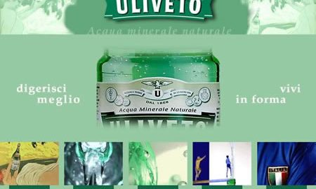 Image for: Uliveto 2001