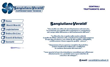 Sangiuliano Veraldi
