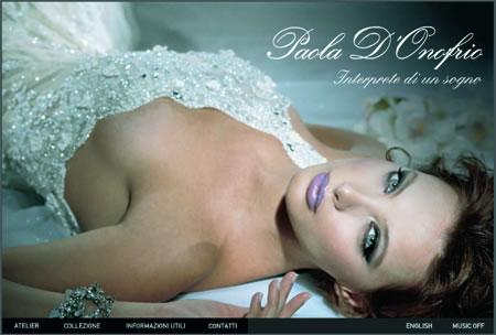 Paola D'Onofrio