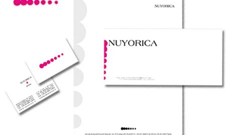 Image for: Nuyorica