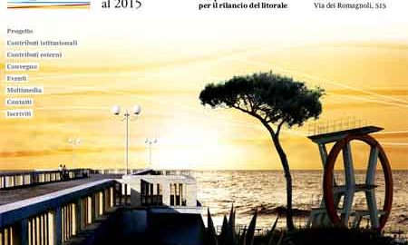 Image for: Lido di Roma al 2015