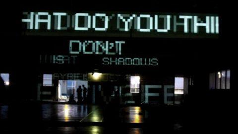 Image di: LPM 2006 @ Culture digitali: nuove tecnologie per nuove creatività