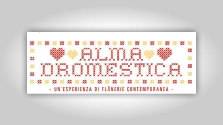 Image for: LPM 2006 @ ALMA DROMESTICA