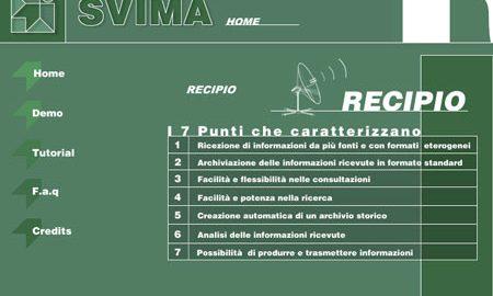 Image for: Svima