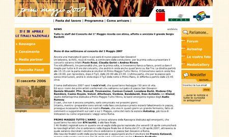 Image for: PrimoMaggio 07