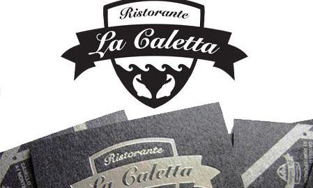Image for: La Caletta