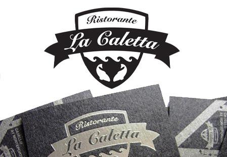 La Caletta