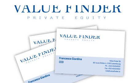 Image for: Value Finder