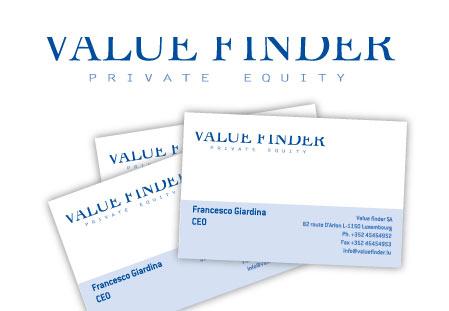 Value Finder
