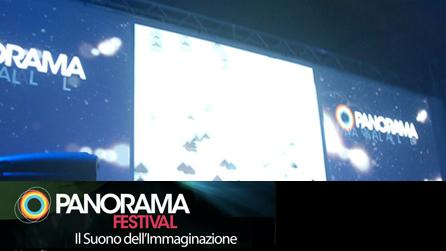Image di: LPM 2007 @ Panorama Festival