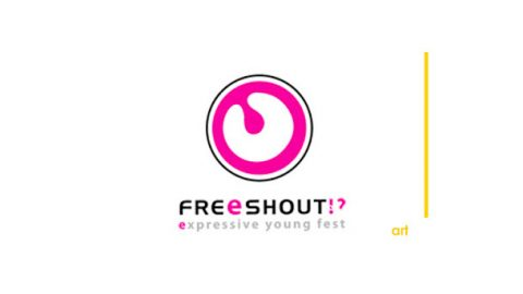 FREeSHOUT!? Beta
