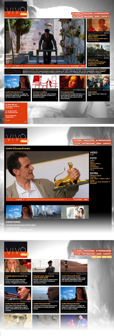 VivoFilm