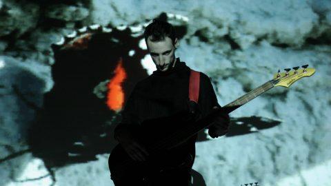Image for: Festival Nèmo 2009