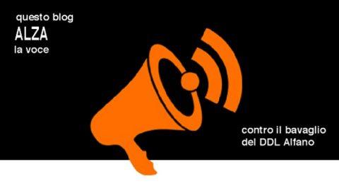 Image for: Diritto alla Rete