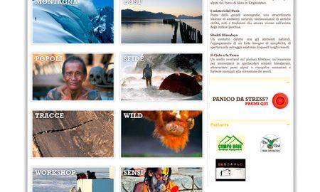Image for: VIA Viaggi In Avventura