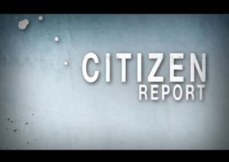 Image for: Citizen Report