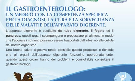 Image di: Uliveto – Aigo La Salute Digestiva DVD