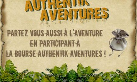 Image for: Voyage – Authentik Aventures