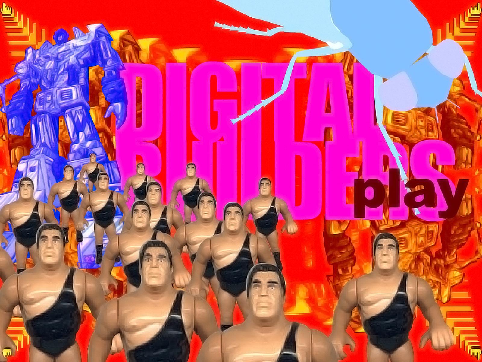 DIALOG_BOX seminary on electronic music and digital arts