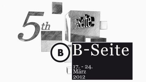 Image for: B-Seite Festival 2012