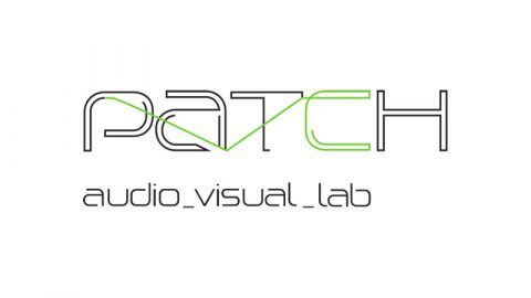 Image di: patch:audio_visual_lab 2012