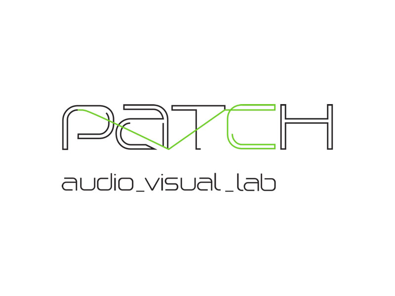 patch:audio_visual_lab 2012