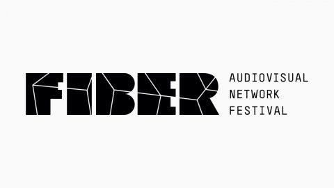 Image for: Fiber Festival