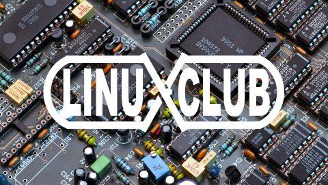 Linux Club Italia
