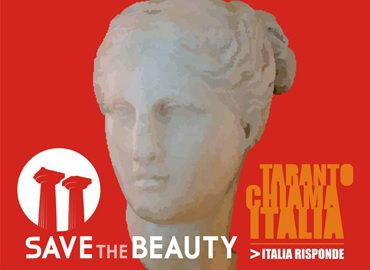 Image di: LPM 2013 Rome | Save the Beauty
