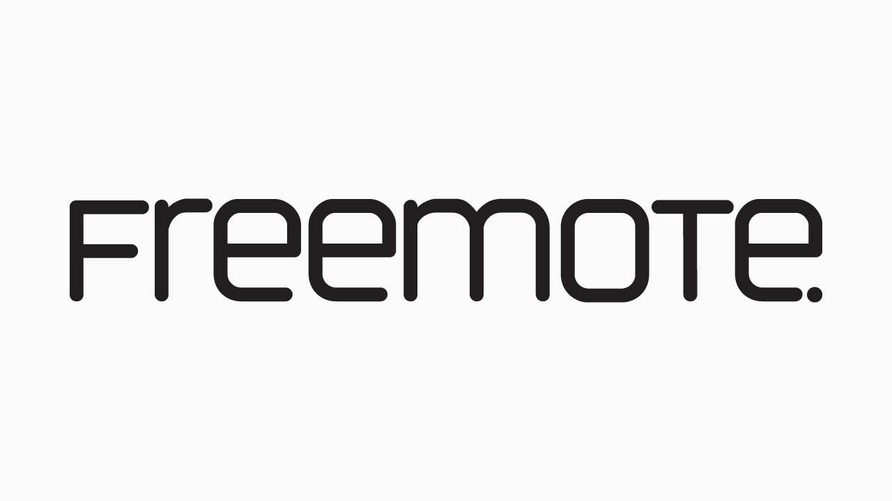 Freemote