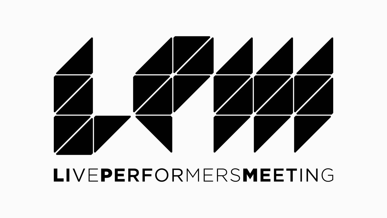 LPM – Live Performers Meeting