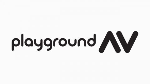 Image for: Playground AV