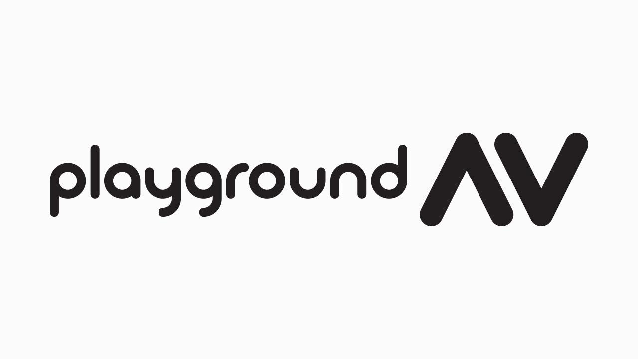 Playground AV