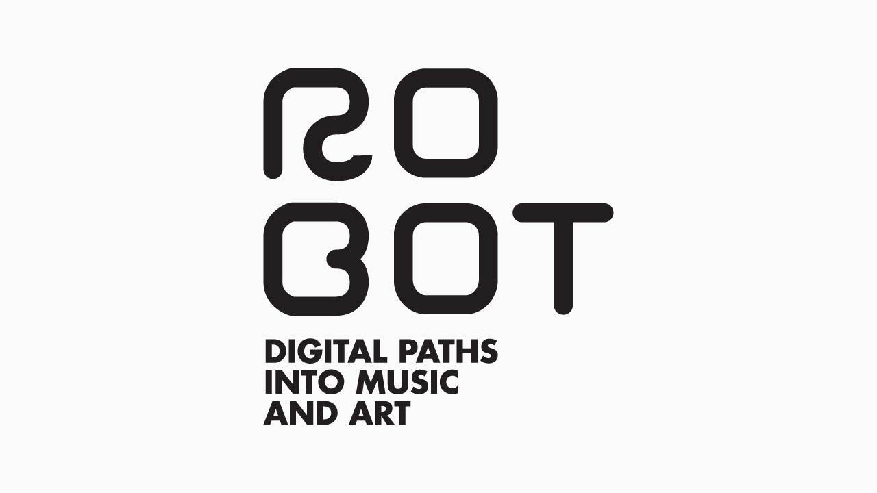 roBOt festival