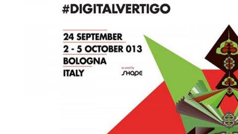 Image for: #digitalvertigo