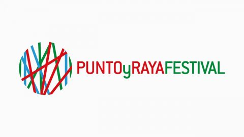 Image for: Punto y Raya Festival