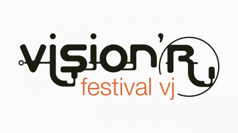 Image for: Vision'R