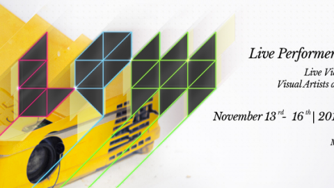 Image di: LPM 2013 CAPE TOWN – Web Site
